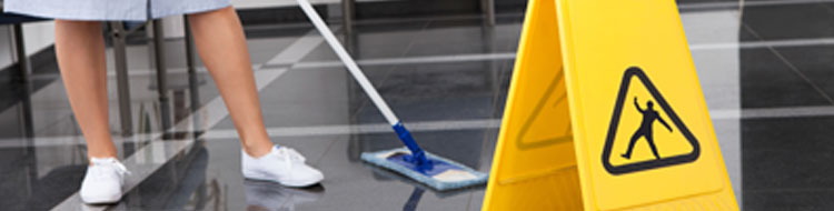 Cheap Commercial Property Cleaning, Office Cleaners Services in